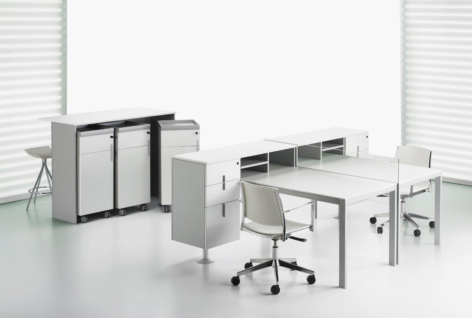 coinma-table-02